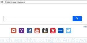 Search.searchlye.com