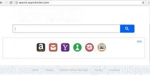 Search.searchm3m.com