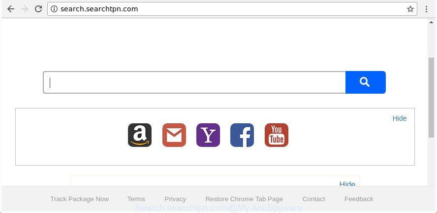 Search.searchtpn.com