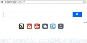 Search.searchwrf.com