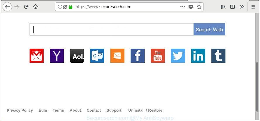 Secureserch.com