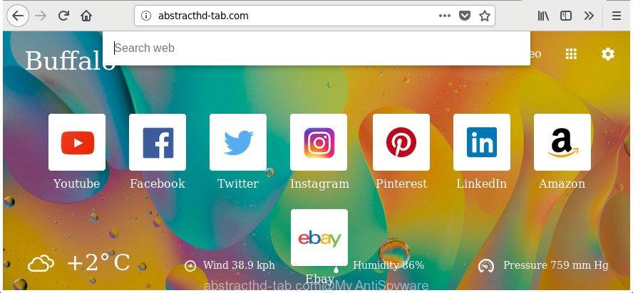 abstracthd-tab.com