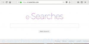 e-searches.com