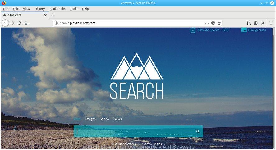 search.playzonenow.com