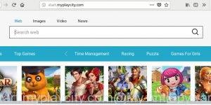 start.myplaycity.com