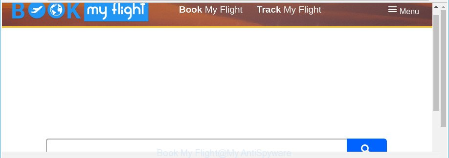 Book My Flight