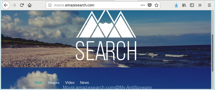 Movix.emazesearch.com