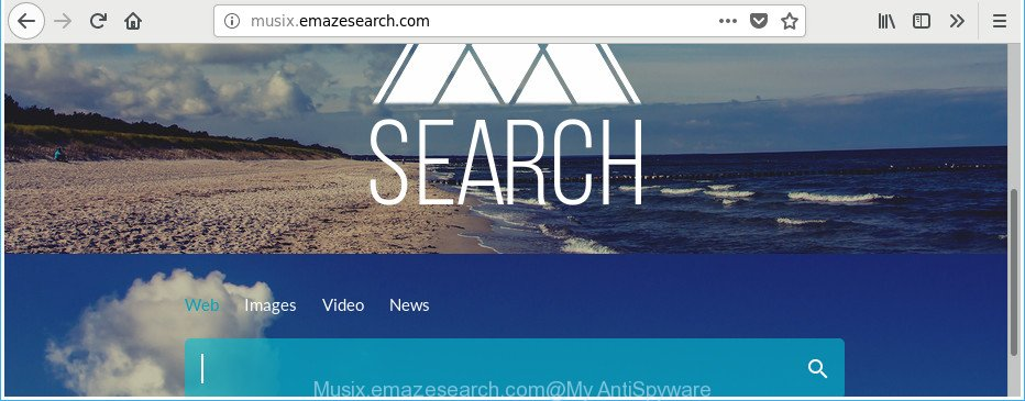 Musix.emazesearch.com