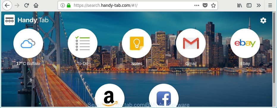 Search.handy-tab.com
