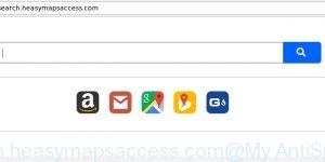 Search.heasymapsaccess.com