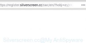 Silverscreen.cc