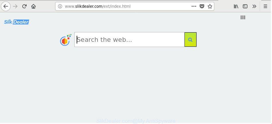 SlikDealer.com