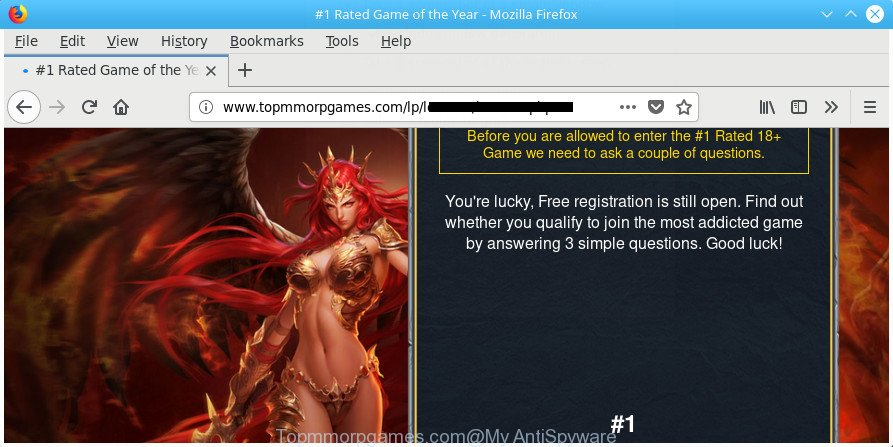Topmmorpgames.com