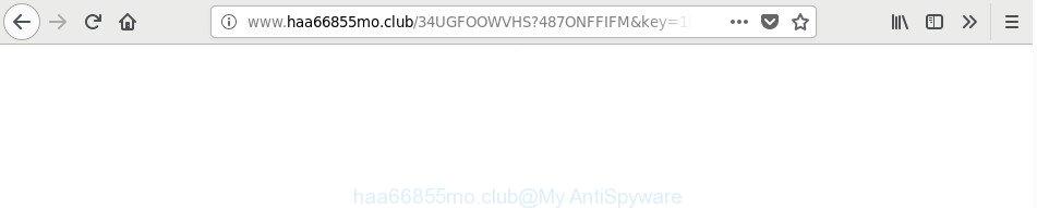 haa66855mo.club