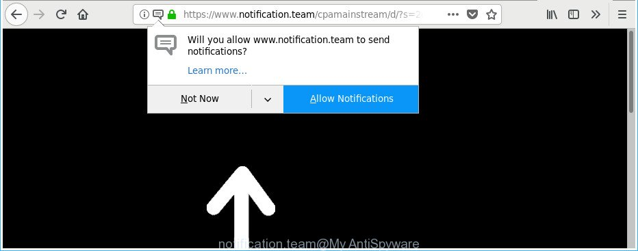 notification.team