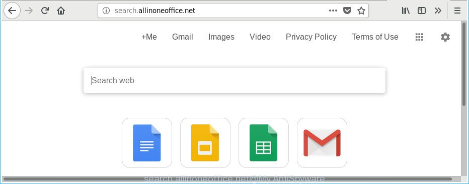search.allinoneoffice.net
