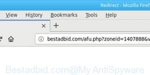 Bestadbid.com