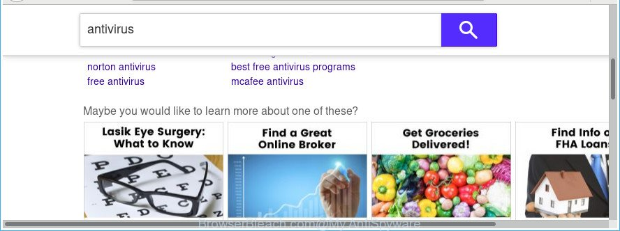 BrowserBleach.com