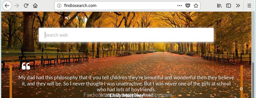 FindioSearch.com
