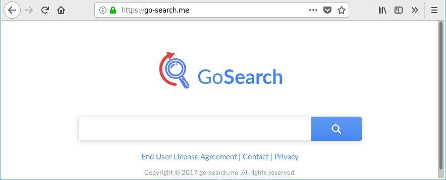 Go-search.me
