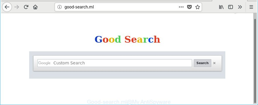 Good-search.ml