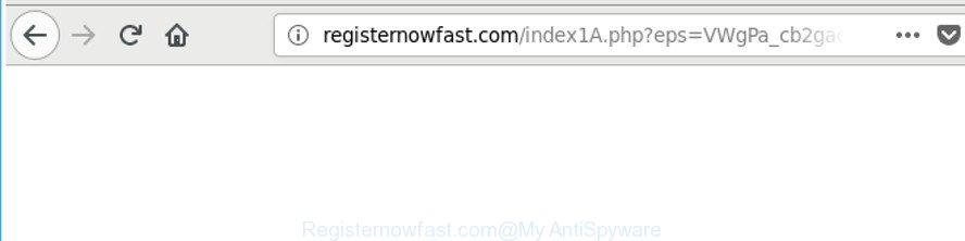 Registernowfast.com
