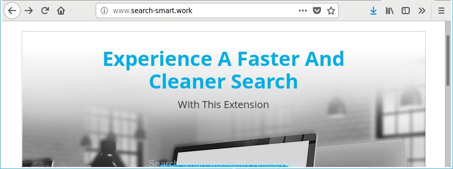 Search-smart.work