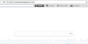 Search.medianewpagesearch.com