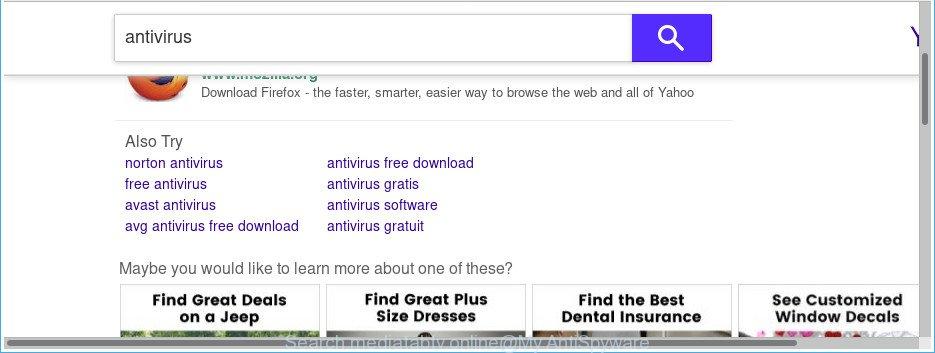 Search.mediatabtv.online