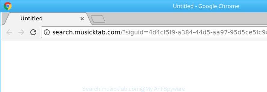 Search.musicktab.com
