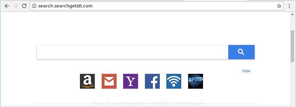Search.searchgetstt.com