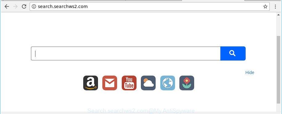 Search.searchws2.com