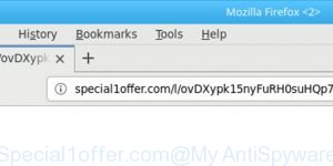 Special1offer.com
