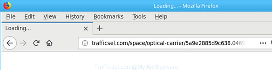 Trafficsel.com