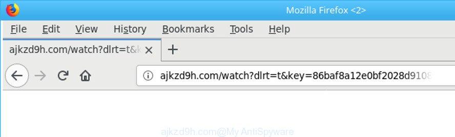 ajkzd9h.com