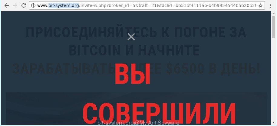 bit-system.org