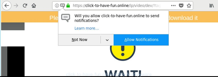 click-to-have-fun.online