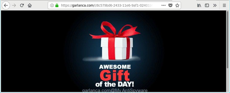 garlanca.com