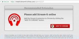 install.streamit-online.com