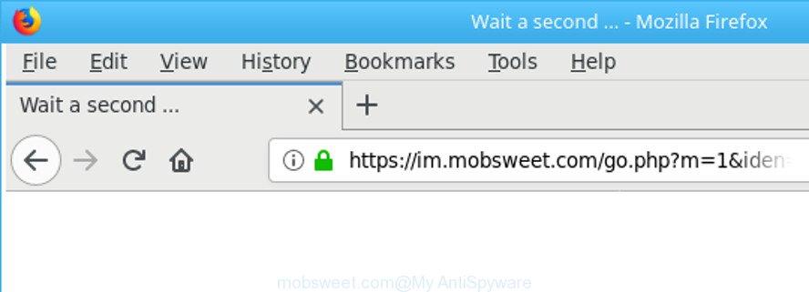 mobsweet.com