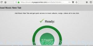 music.myappzcenter.com