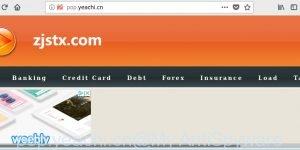 pop.yeachi.cn