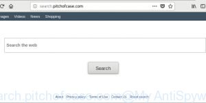 search.pitchofcase.com