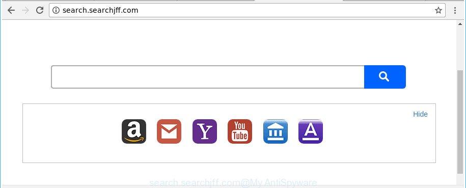 search.searchjff.com