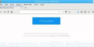 App.gogreatext.cool