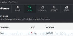 Bytefence Anti-malware