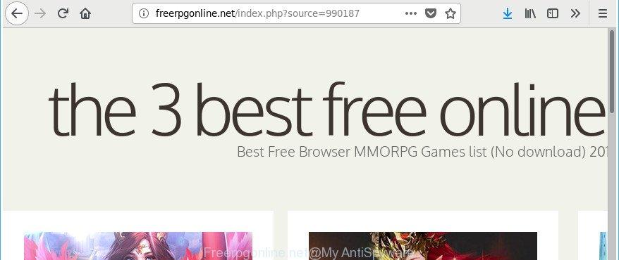 Freerpgonline.net