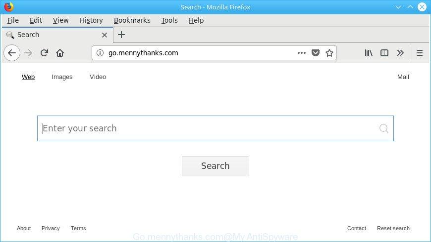 Go.mennythanks.com