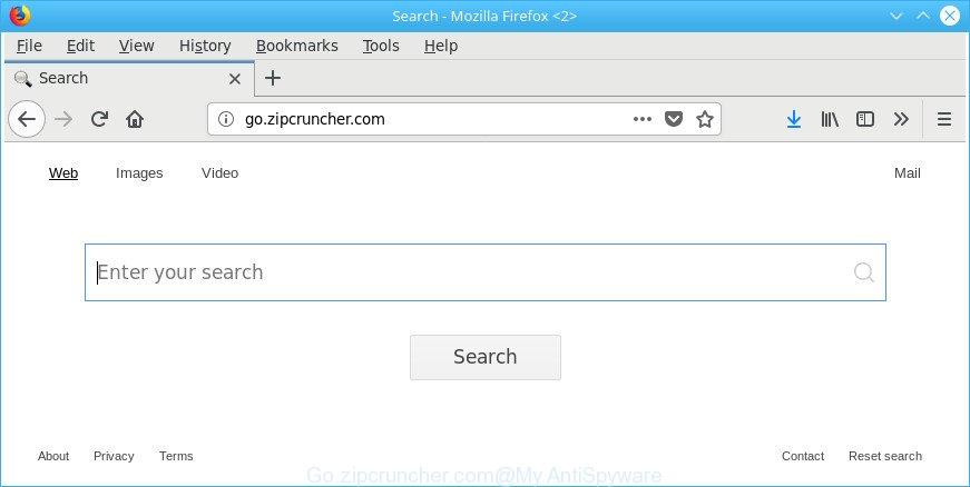 Go.zipcruncher.com