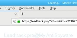 Leadtrack.pro